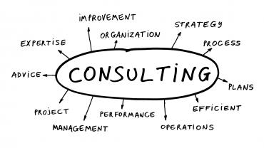 IT Consultation