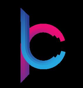 Kimcorp-logo_Artboard-1-283x300